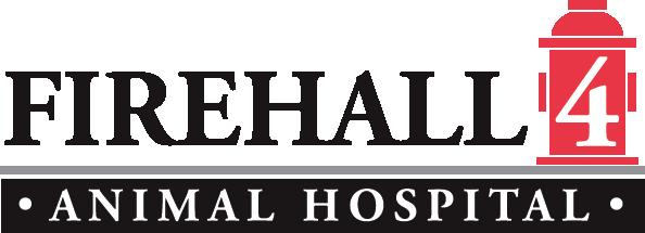 Firehall 4 Animal Hospital